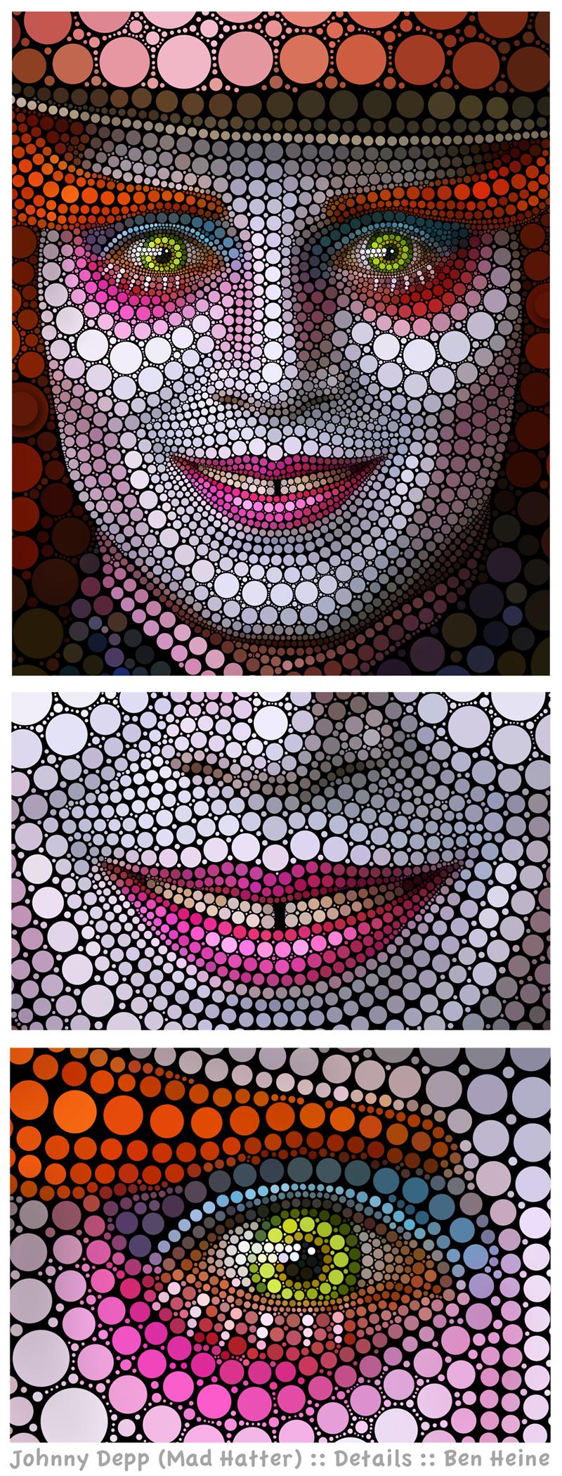 Alice In Wonderland Iphone Wallpaper Click Here For More J Flickr