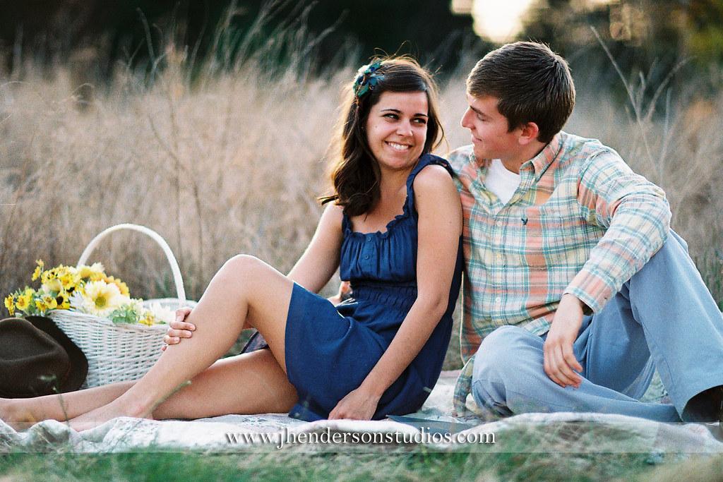 JoEllen&Kyle_058Filmb