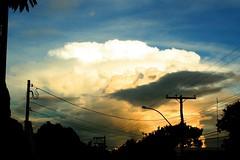 Colorful clouds (Max Hendel) Tags: canoneosdigital photobymaxhendel bymaxhendel fotografadopormaxhendel effectofclouds colorfuleffectofclouds maxhendel photographedbymaxhendel pormaxhendel canoneosphoto photographermaxhendel