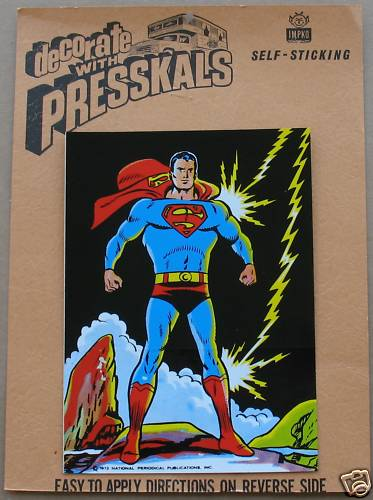 superman_72sticker