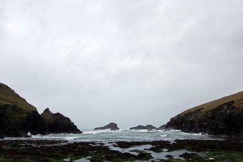 Porth Meor (Park Head) 2