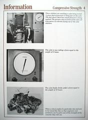 This is Concrete (04) (Bollops) Tags: concrete cement 1981 educational 1979 hauntology forschools cementandconcreteassociation thesechildrenarewatchingacubebeingtested