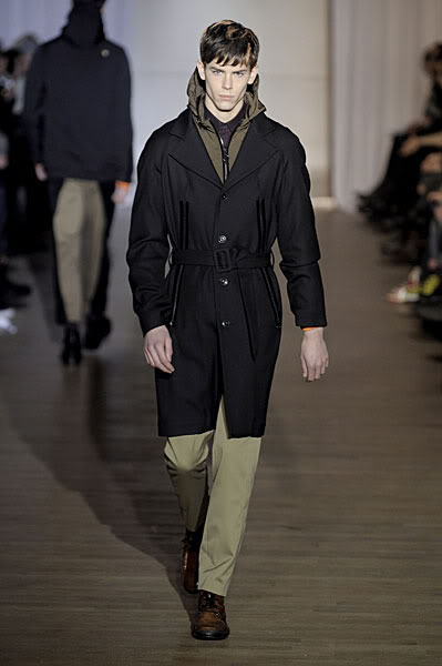 Jeremy Young2035_FW09_Paris_Gaspard Yurkievich(lizzylily@mh)