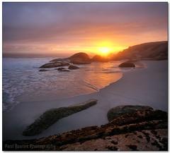 Glen Beach Sunset (Panorama Paul) Tags: sunset campsbay nohdr sigmalenses glenbeach shieldofexcellence nikfilters anawesomeshot vertorama nikond300 wwwpaulbruinscoza paulbruinsphotography