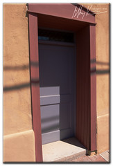 """Door to the Past • <a style=""""font-size:0.8em;"""" href=""""https://www.flickr.com/photos/34058517@N02/4509429053/"""" target=""""_blank"""">View on Flickr</a>"""