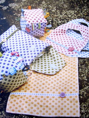 Colecao Bambino- Detalhe (Bau de pano) Tags: cute lindo bebe bolsa fofo tutorial pap molde nenem importado acessorio