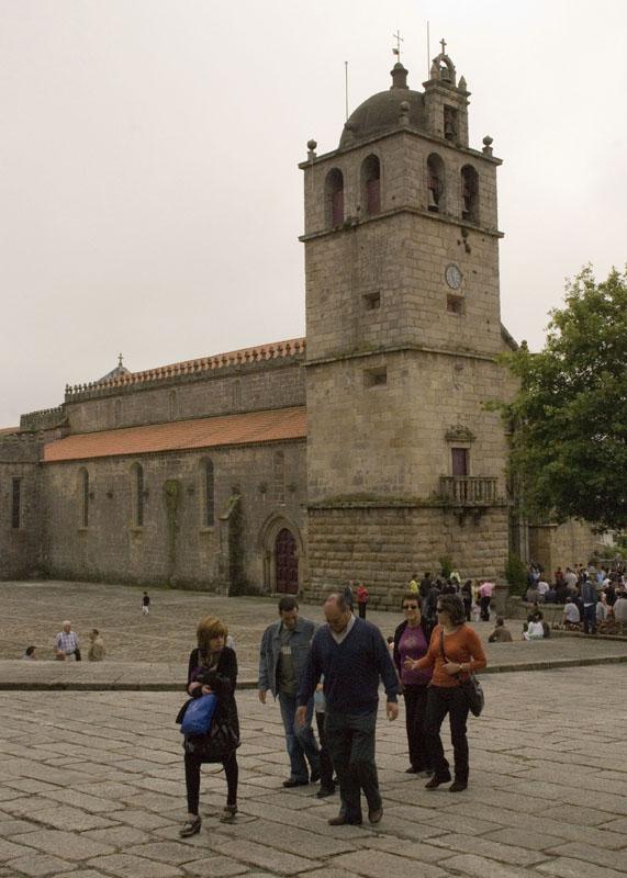 Vila do Conde 0337