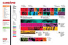 (Gabriel Gianordoli) Tags: magazine data editorial visualization infographic