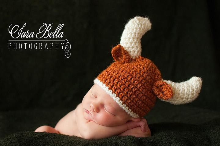 4-26-2011 Eric newborn (14) copyweb