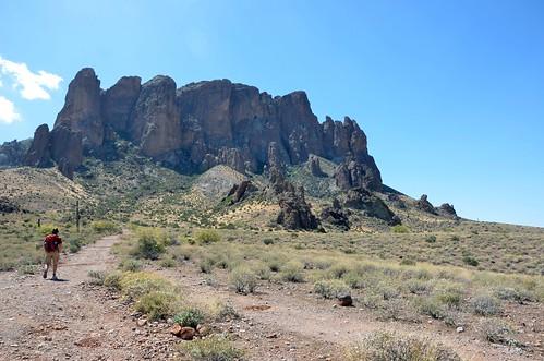 Arizona 2011 603