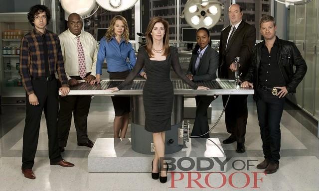 Body Of Proof 01