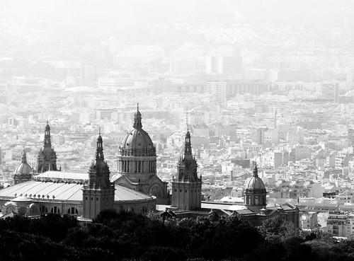 Barcelona 95