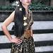liz batik dress 11