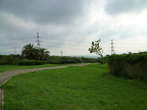 taichung-metropolitan-park-31