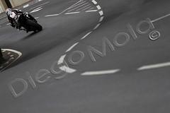 North West 200 (Diego Mola) Tags: road street bridge ireland donal irish black west bike sport race speed train canon eos triangle nw action d corse hill north 7 diego racing motorbike international 200 7d moto motorcycle northernireland tt races northern mola racer stradale portrush corsa superbike supersport relentless superstock motociclismo 2011 roadracer dhu stradali 702004 nw200 canonef70200mmf4lusm roadraces varren diegomola vameron