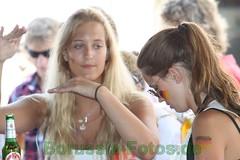 Borussia-Fotos_de009 (BorussiaFotosde) Tags: deutschland fussball fotos 40 fans hafen mallorca gauchos bilder havanabar portandratx siegesfeier argentinien publicviewing blamage weltmeisterschaft2010 wmviertelfinale mijimiji