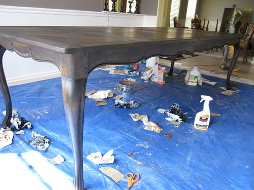 Stripping_Prepping_darkstain_table_12
