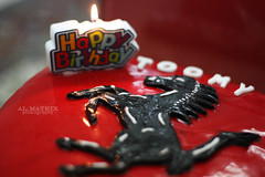 My BirthDay =D (l.ix .. [  ]) Tags: 10