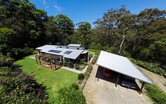 19 Cockatoo Place, South West Rocks NSW