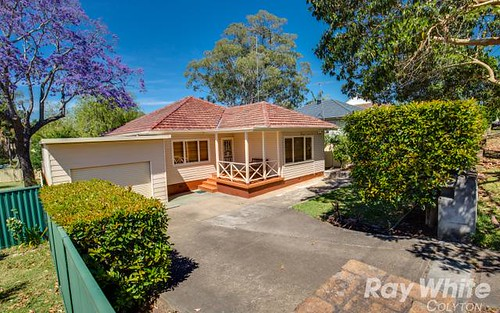 234 Carpenter Street, St Marys NSW 2760