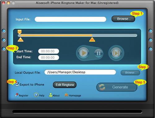 iphone-ringtone-maker-for-mac11