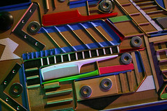 Skatchbox (Dill Pixels (THE ORIGINAL)) Tags: music metal bronze oakland percussion performance improvisation bayarea inventor improv musicalinstrument noise gong invention transbay tomnunn flux53 skatchbox transbaycal