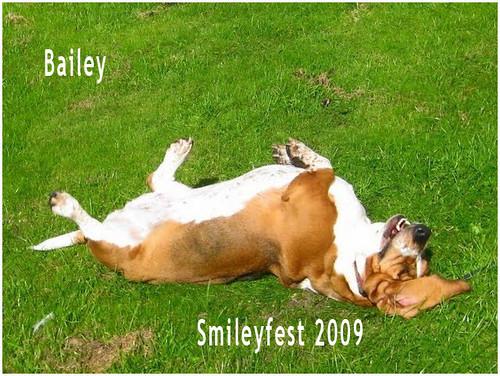 57-Bailey---3