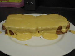 welsh rarebit (1)