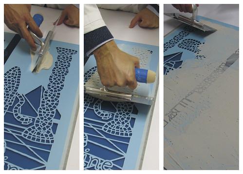 Disegni Per Mosaico Da Stampare Great Stampa Il Disegno With