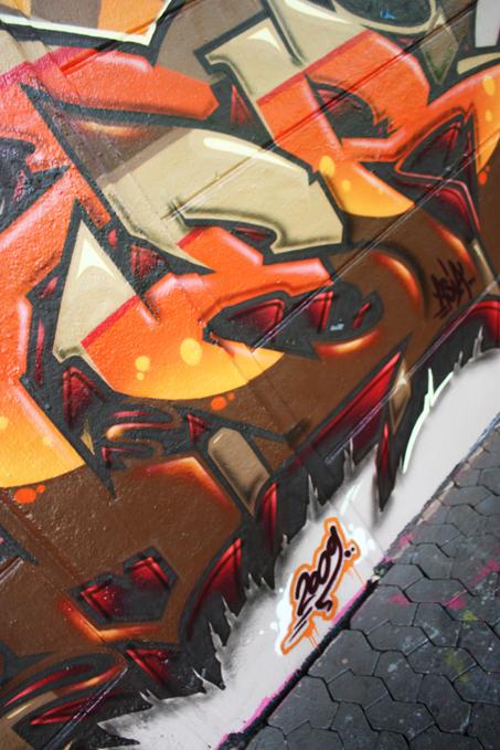 Dater E 2009