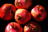 Pommergrenate // Granadas (pasotraspaso. Jesus Solana Fine Art Photography) Tags: autumn red fruits photography spain nikon europe photos 5 five fruta exotic grenades granada otoño nikond80 pasotraspaso pommergrenate jesussolana gettyimagesspainq1