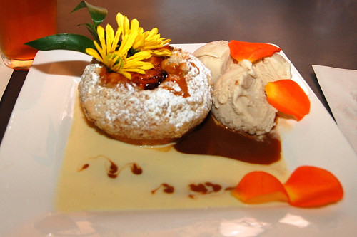 Apple Pie, Extraordinary Desserts