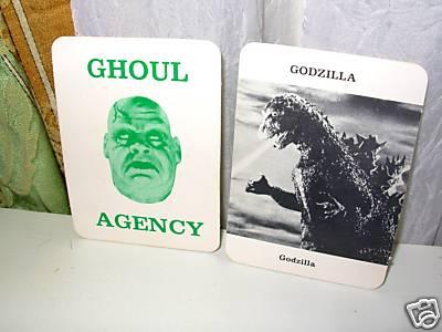 ghoulagency_godzilla