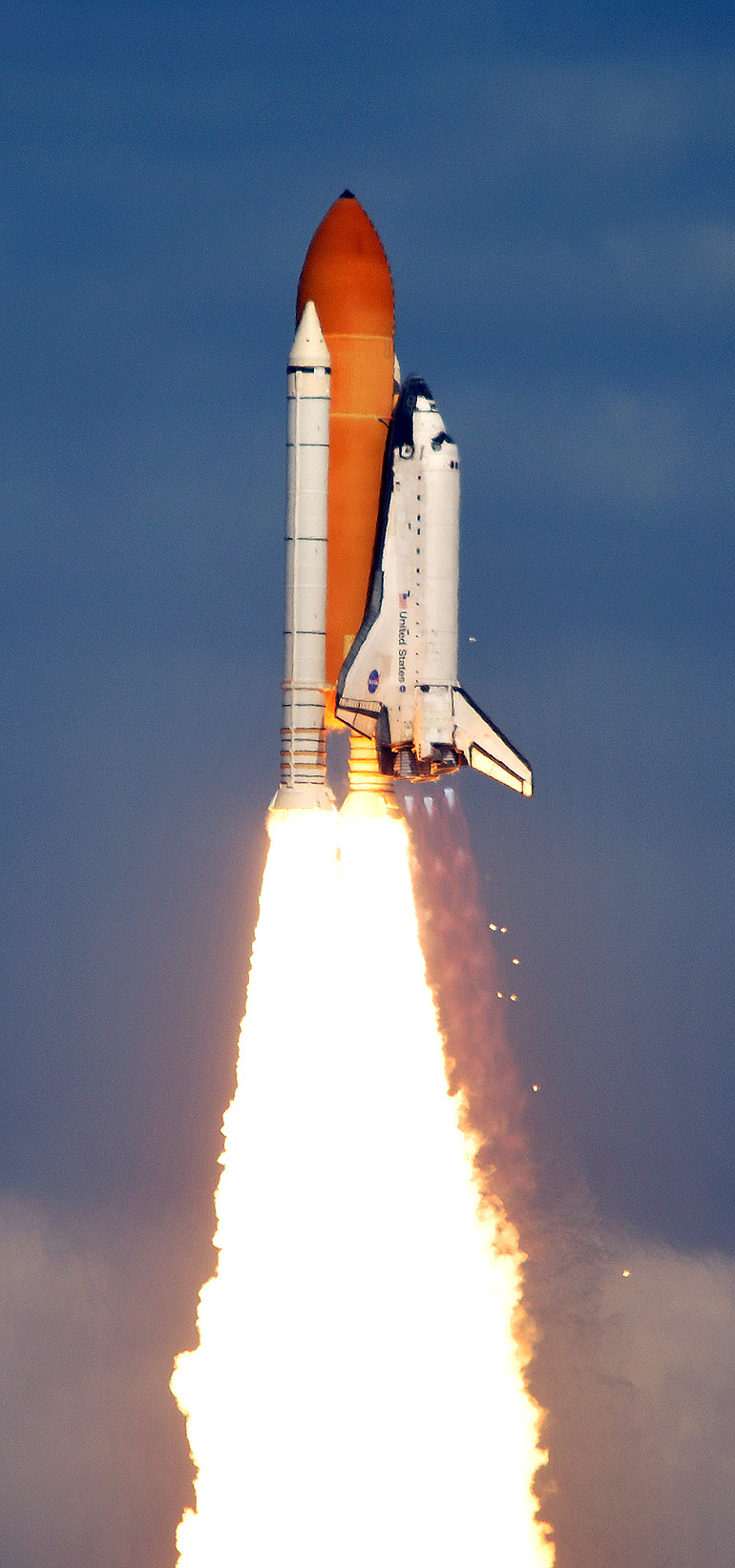 liftoff_close_0030