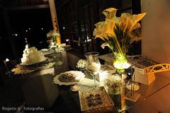 503 (rogeriojrfotografias) Tags: decora decoração decorao