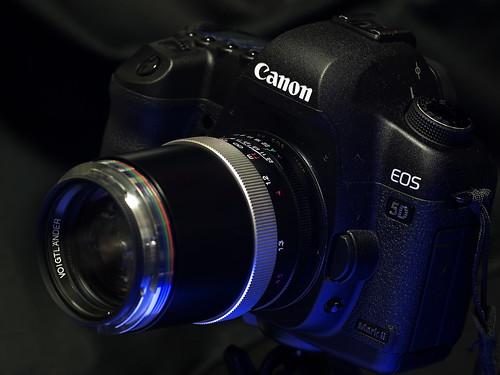 Apo-Lanthar 180mm+5DmkII
