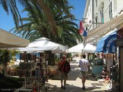 IH_20080621_0933 (ilg-ul) Tags: harbour croatia malilošinj lošinjisland