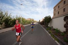 gando (147 de 187) (Alberto Cardona) Tags: grancanaria trail montaña runner 2009 carreras carrera extremo gando montaa
