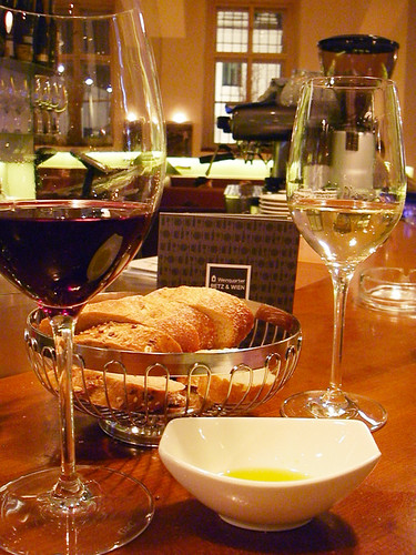 wine @ Wine Quartiers