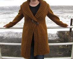 adeline coat 1