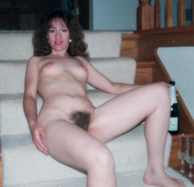 Hairy Divas Forum 8