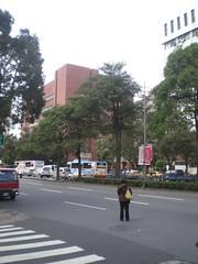 CIMG1301 (Entrtaner) Tags: travel sun hall memorial taiwan taipei sen yat