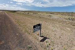 baudchon-baluchon-descente-patagonie-13