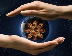 skeptron global humanitarian services. (iamwill73) Tags: alpha 1973 kappa rho akp skeptron akrho