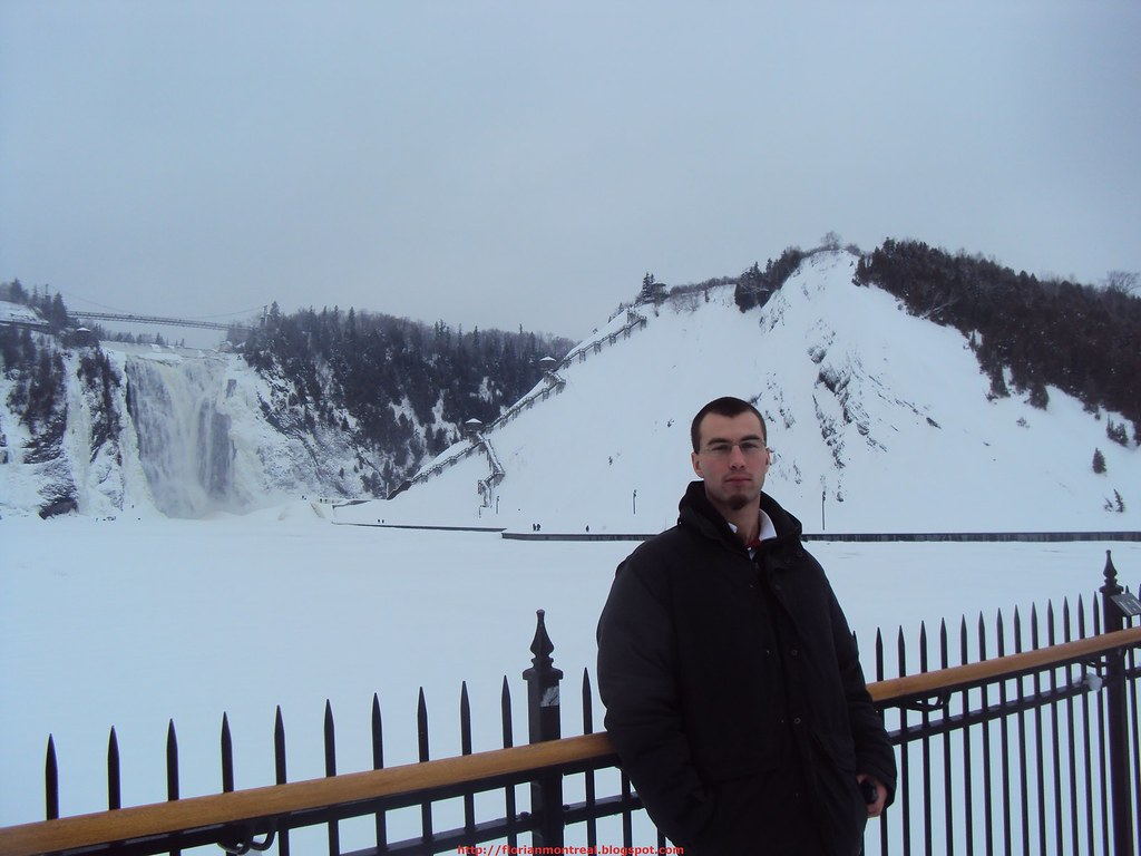 2009-12-28_018