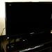 1/365: New TV