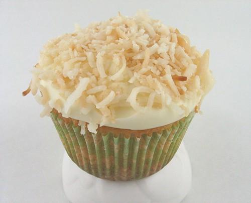 coconut_cupcake1