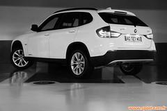 Essai du 2.0d Xdrive Luxe... 4256560969_7b68a958a0_m