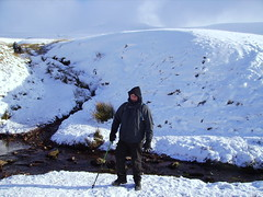 3-1-10 Brecon 00013 (bluebuilder) Tags: winter brecon penyfan 3110