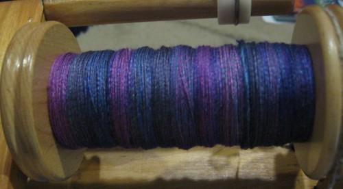 purplesilkbobbin1